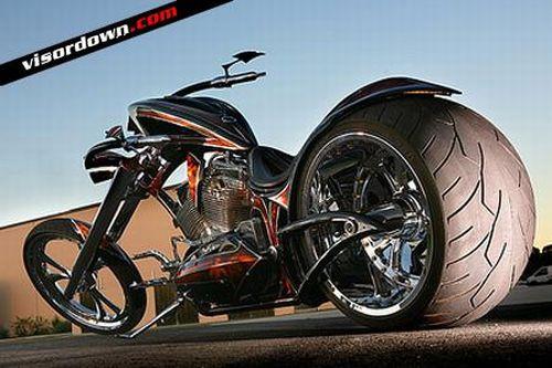American Chopper Bike - Page 3 82176233
