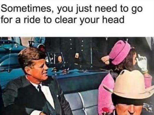 Savage As F Ck Memes That Will Send You Straight To Hell Gallery
