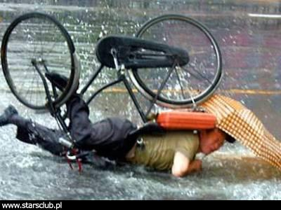 Bicycle Crash Fail Compilation Gallery Ebaum S World