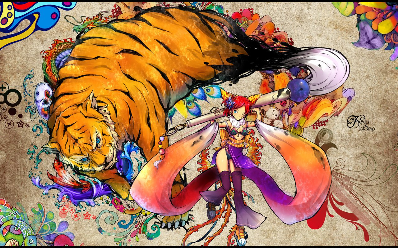 anime wallpapers gallery ebaum u0027s world