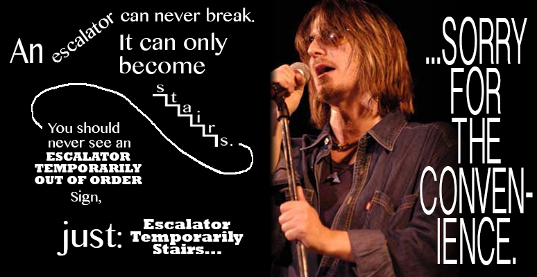 83788215 20 hilarious mitch hedberg quotes gallery ebaum's world,Mitch Hedberg Memes