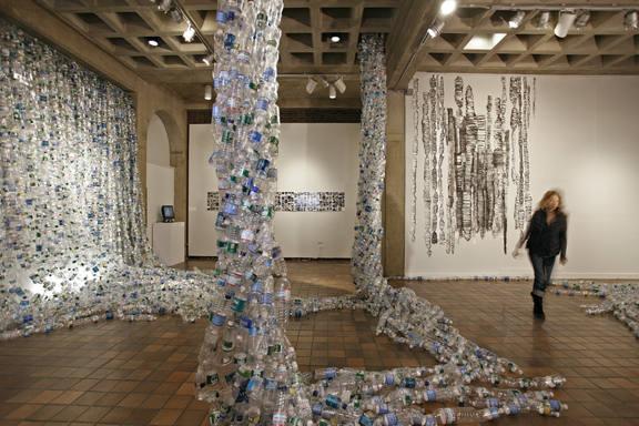 Installation Art That Doesn't Suck - Pop Culture Gallery | eBaum's ...