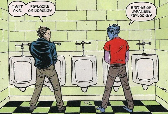 astronauts pee toilet - photo #31