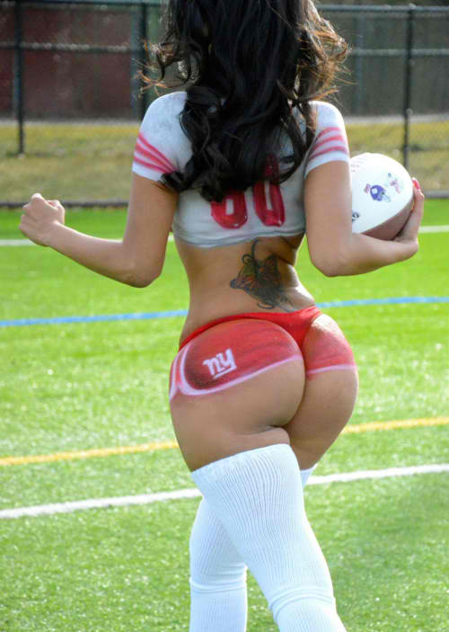 2012 NFL Thread. [Archive] - G20.net - Forums