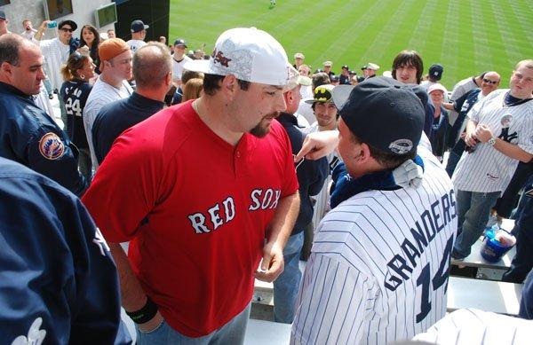 Sportsnaut | NFL, CFB, NBA, and MLB News & Opinion