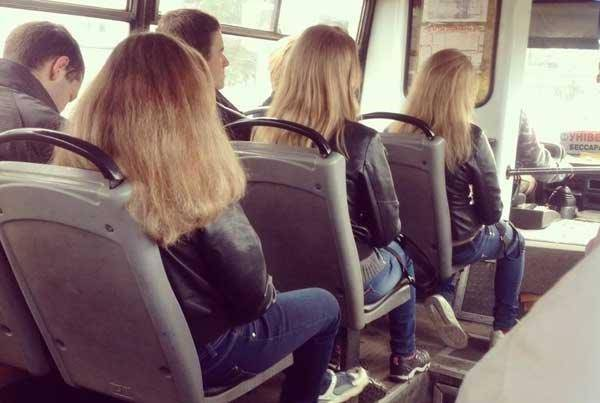 6 - 40 Times A Glitch In The Matrix Happened For Real