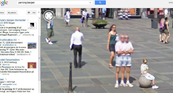 11 - 40 Times A Glitch In The Matrix Happened For Real