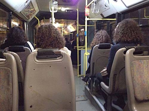 18 - 40 Times A Glitch In The Matrix Happened For Real