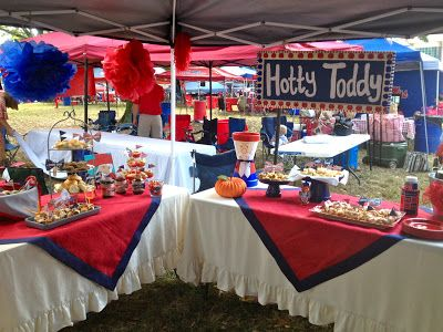 1 - 50 Fabulous Ways To Enjoy National Tailgating Day