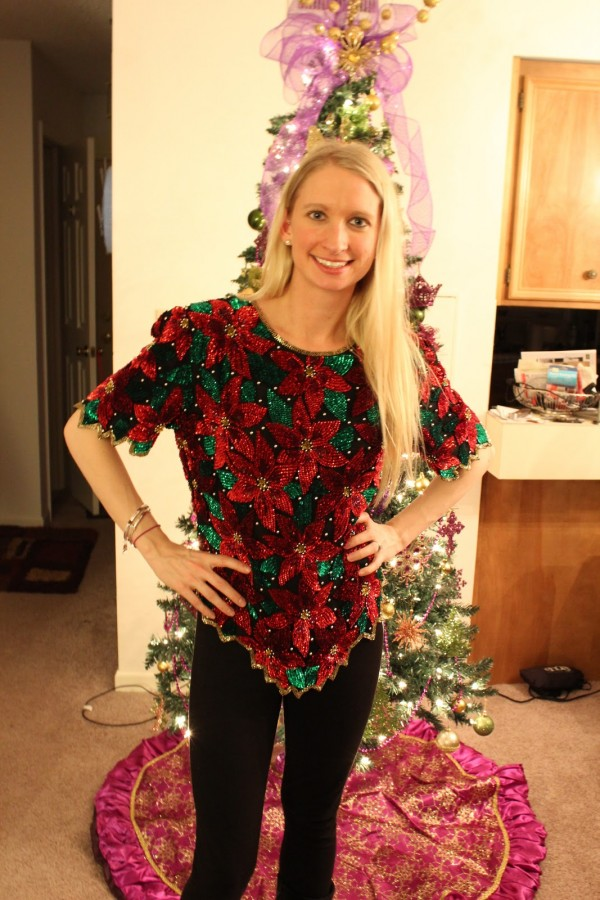 Collection best ugly sweaters pictures best fashion trends and models best of ugly christmas sweaters gallery ebaums world solutioingenieria Gallery