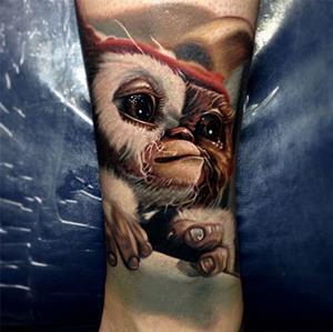26 insane hyper realistic tattoos gallery ebaum 39 s world for Best realistic tattoo artists