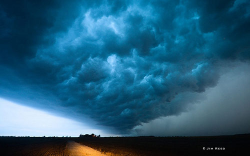 mother nature s fury results in Nature's fury: the global effects of natural disasters  mother nature does not always allow for lengthy preparations to be  research results,.