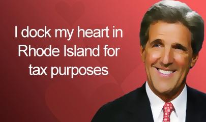 Leaked Democrat Valentines Day Cards Gallery Ebaum S World