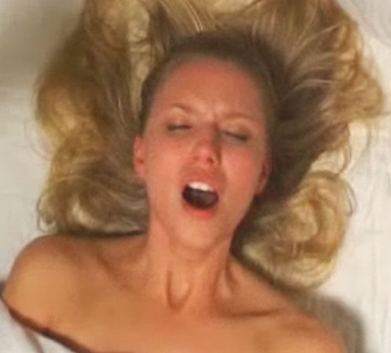 Female Orgasm Face Gif inside the many faces of o - gallery   ebaum's world