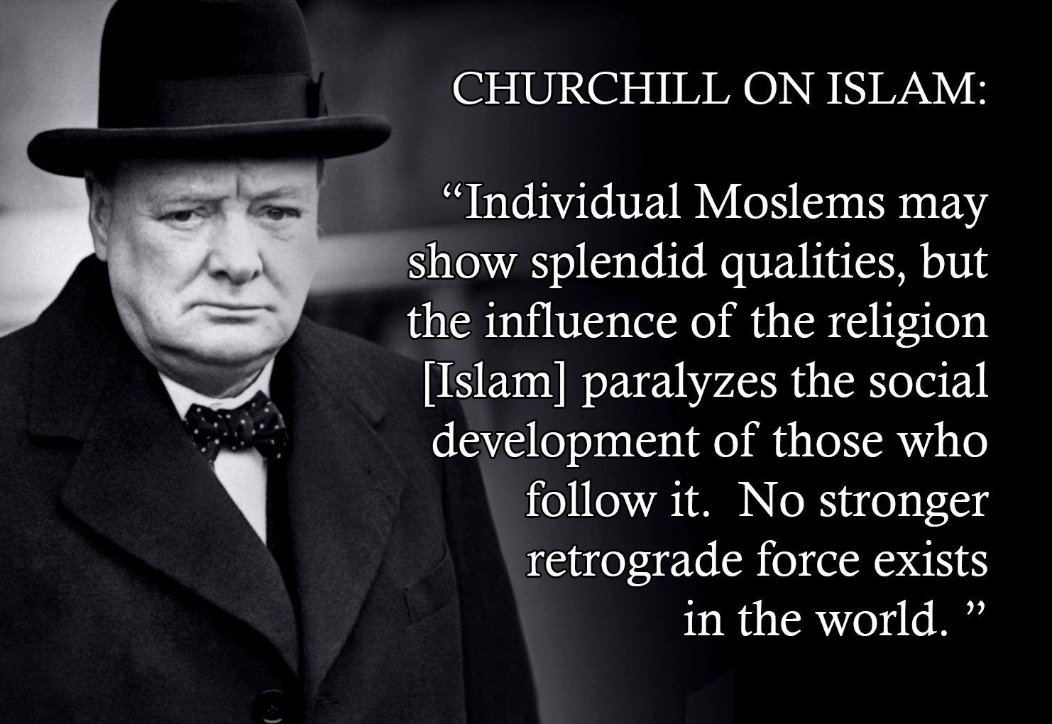 7 32 quotes from winston churchill