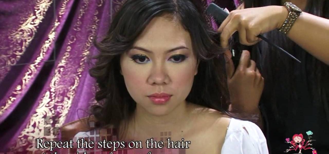 70 S 80 S 90 S Hair Style Gallery Ebaum S World