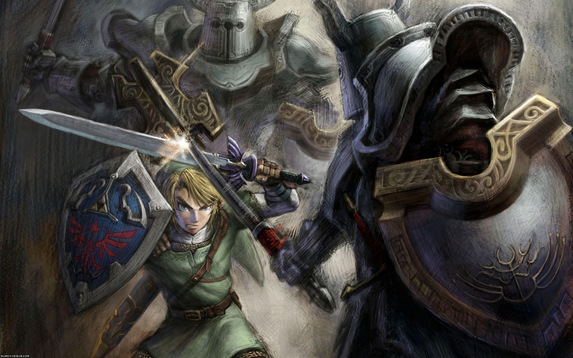 Video Game Artwork Gallery Ebaum S World