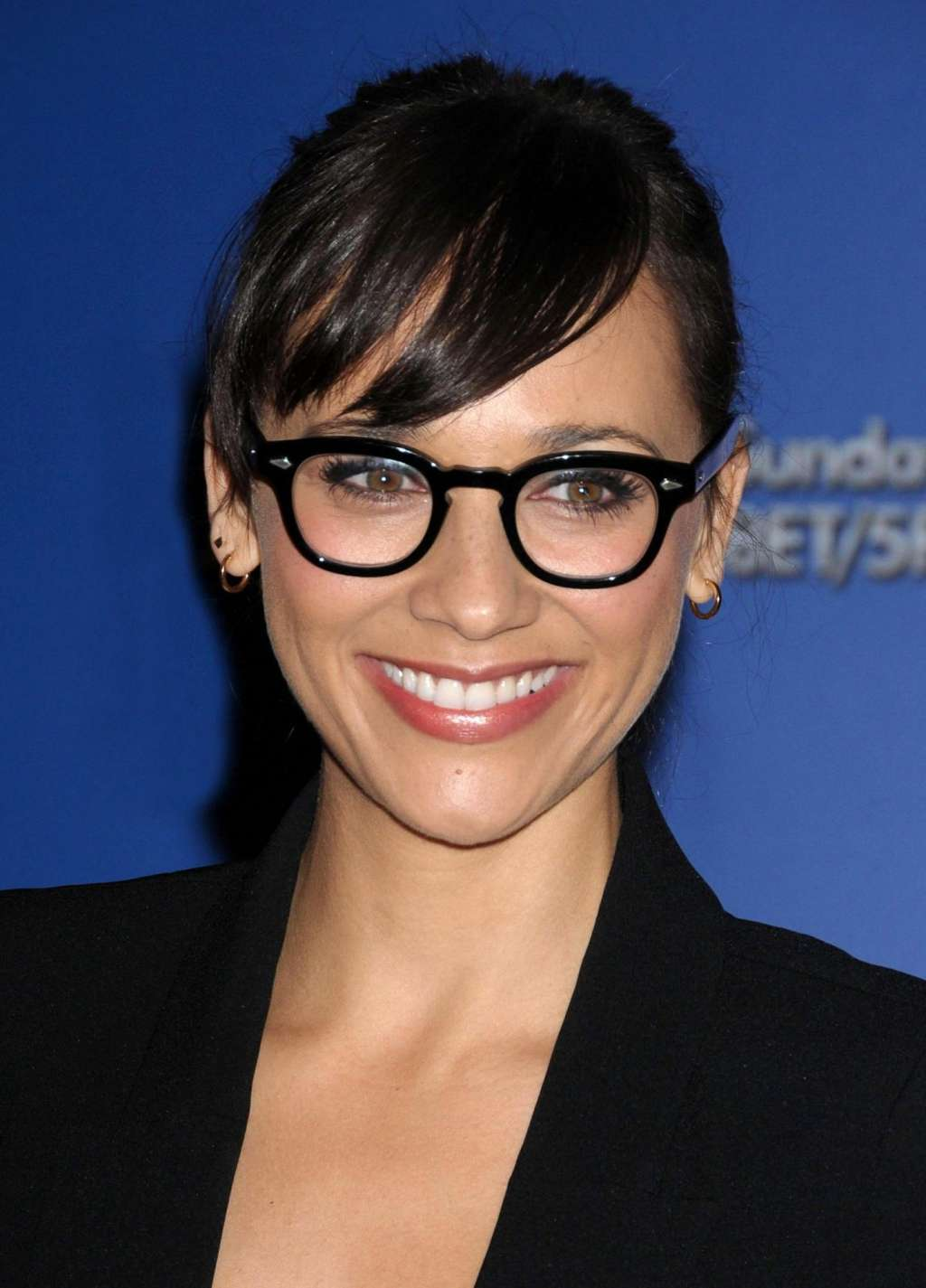 21 Hot Famous Girls Who Wear Glasses Gallery Ebaum S World