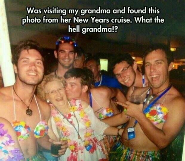 3 - 35 Random Pics To Make You Laugh