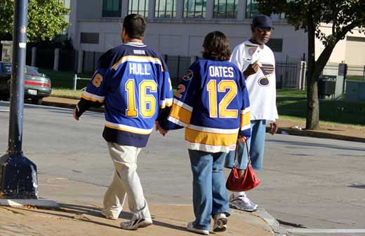 couples jerseys funny