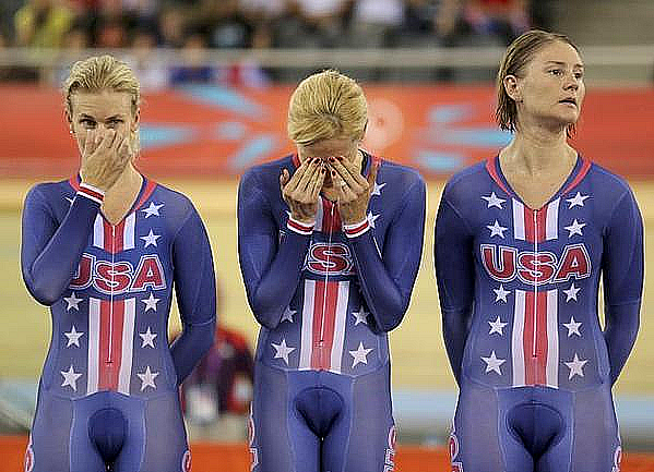 2 - 29 Photos Where The Facepalm Is Strong