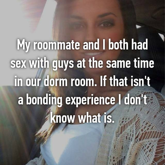 The World s Largest Confessions Site - College Confessions