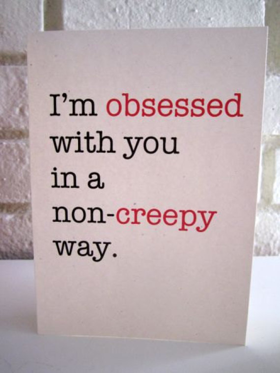 25 27 really weird funny valentines cards