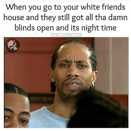 85364203 24 of the best memes from 'black twitter' funny gallery,Black Memes