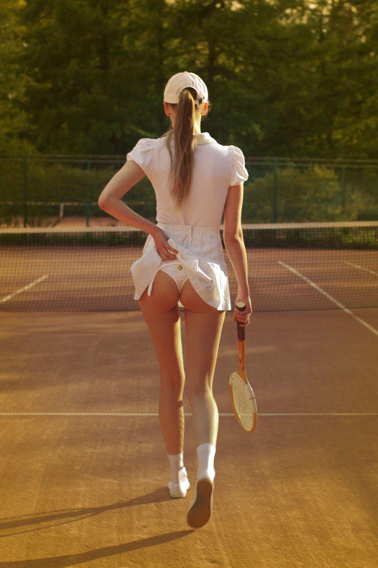 Talk this Full fucking photos xxx sex girls sports