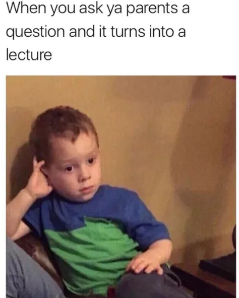 21 funny af memes that are just so relatable funny gallery
