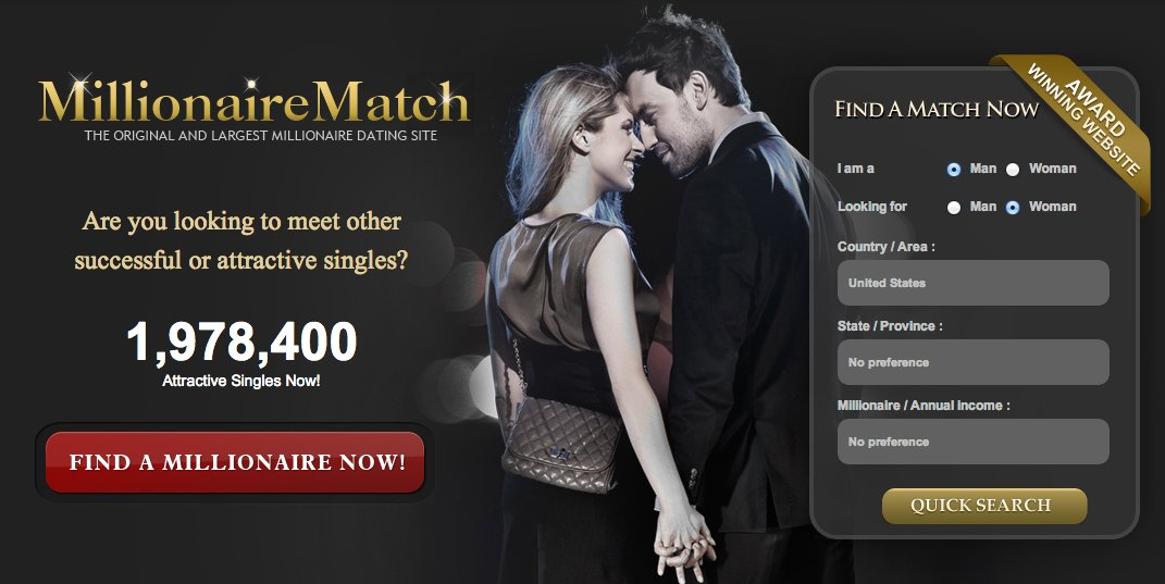 There Is No Shame In Finding Someone Else To Be Attractive: 20 Very Niche Dating Sites - Funny Gallery