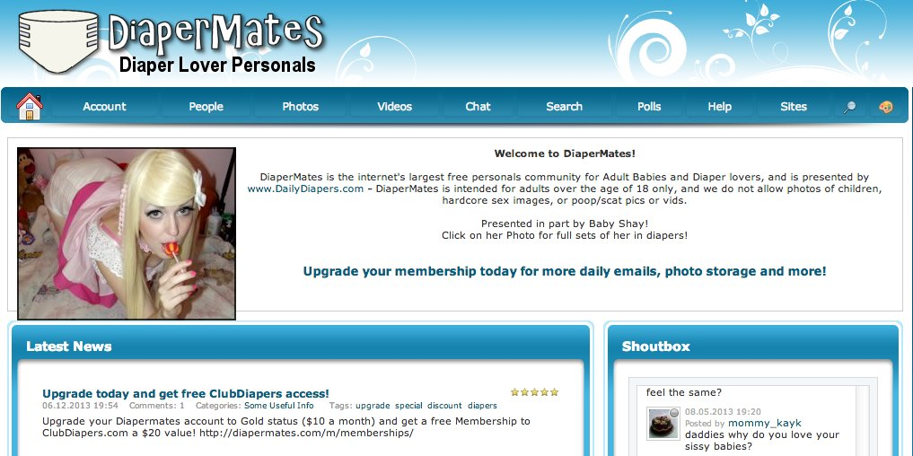 free online personals in new maryland The best hiv singles dating service among online hiv positive dating sites for people living with hiv - join the hiv community for hiv chat for free best free online dating in maryland welcome to passion search online dating site - we are the #1 online dating site with 30 million singles seeking a date.