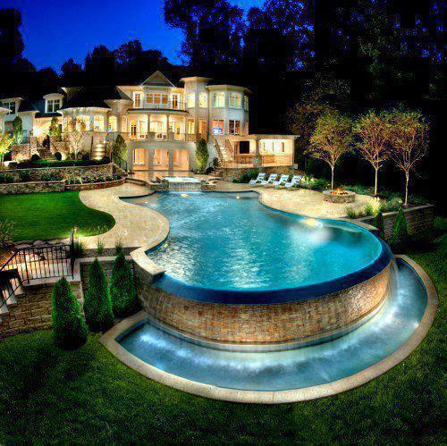 simply amazing houses - Gallery | eBaum\'s World