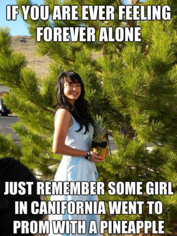 16 forever alone valentines day edition - Forever Alone Valentines Day