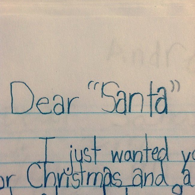 Funny Things To Write In Christmas Cards.Imagenes De Funny Things To Write In Christmas Card