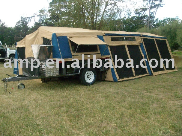 Brilliant Camper Teardrop Campers Diy Camper Trailer Diy Teardrop Trailer Camper