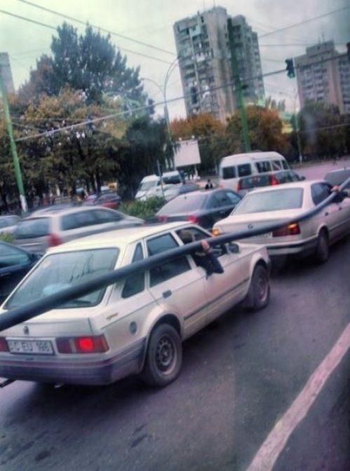 Automobīļi un Klauni - Page 3 83977405