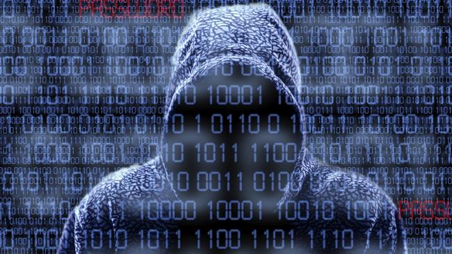 What Is Online Hacking And What Are The Different Types Of Hackers