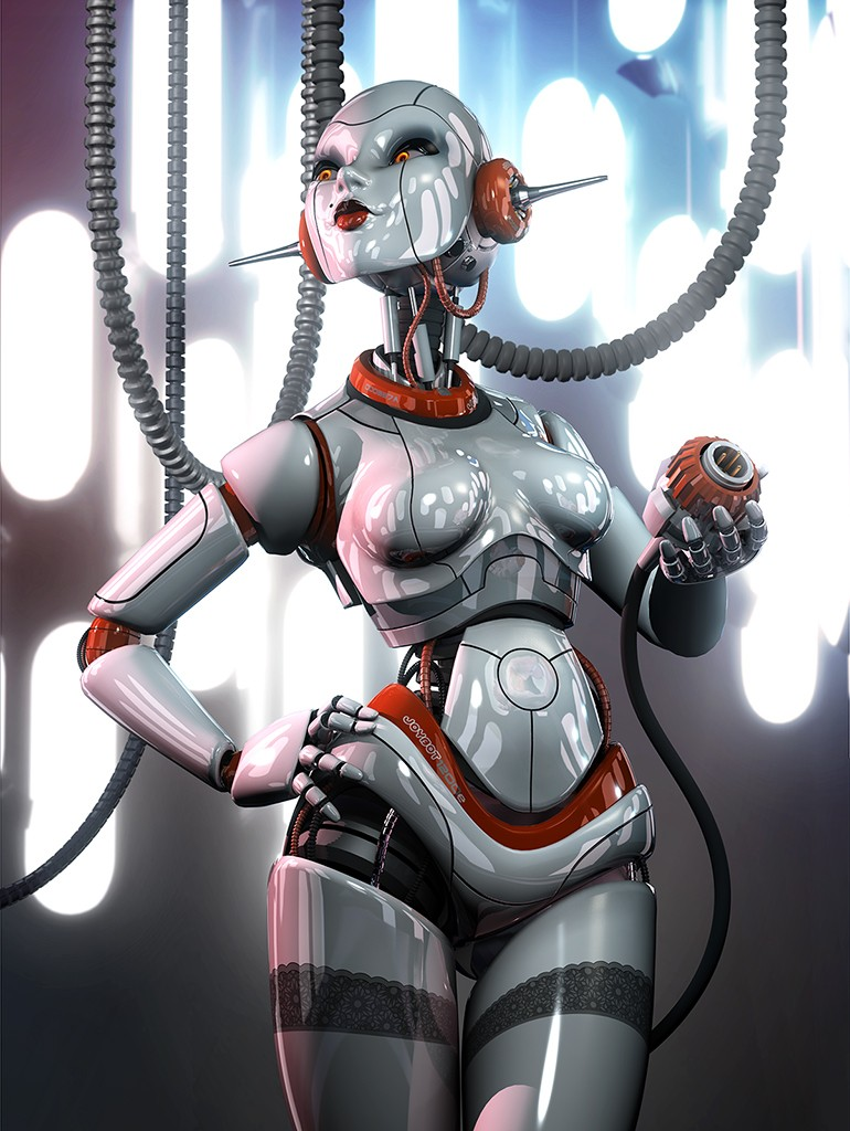 vse-ob-android-erotika