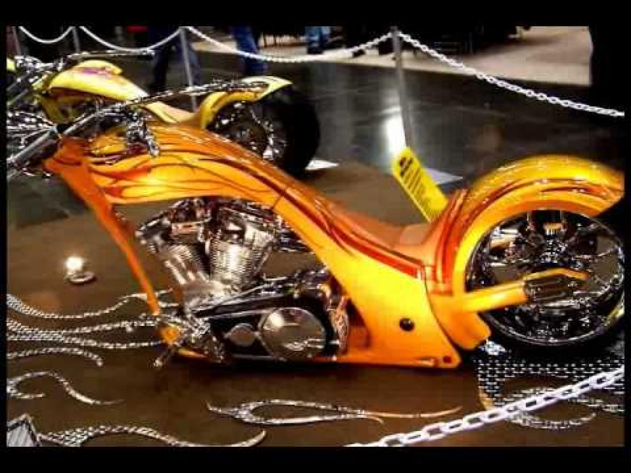 custom paint jobs gallery ebaum 39 s world
