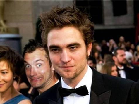 Hilarious Celebrity Photobombs - YouTube