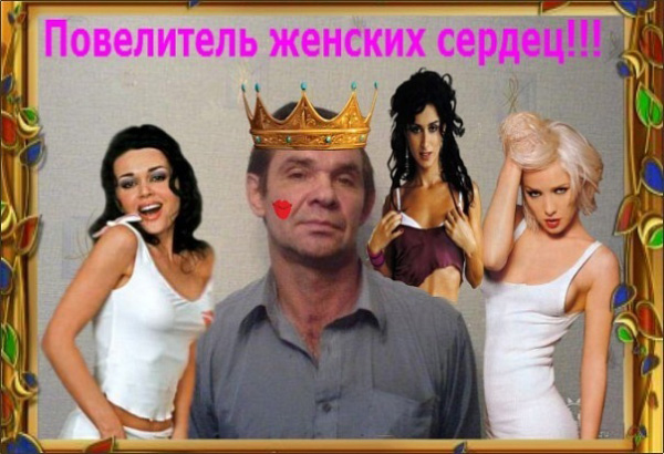 Awful Profile Pictures From Russian Social Networks Gallery - 24 hilarious profile picture fails from russian social networks that will make you cringe