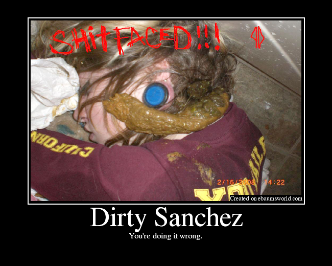 dirty sanchez porn videos jpg 1200x900
