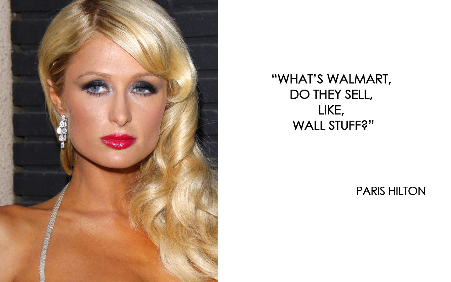 The 15 Dumbest Quotes By Famous People | LifeDaily