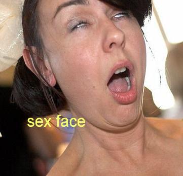 amauter asian girl naked