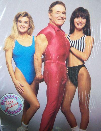 Free classic 80s porn
