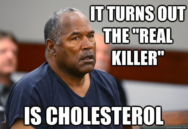 Image result for oj meme