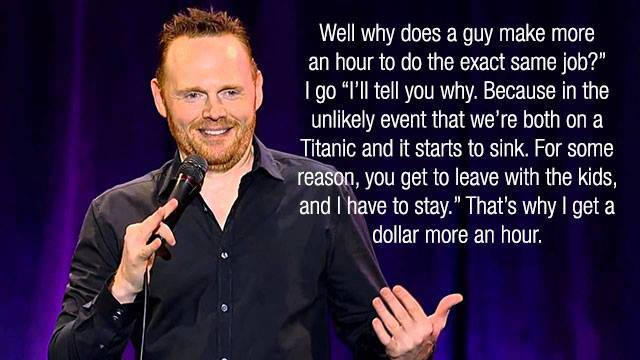 Joe rogan bill burr