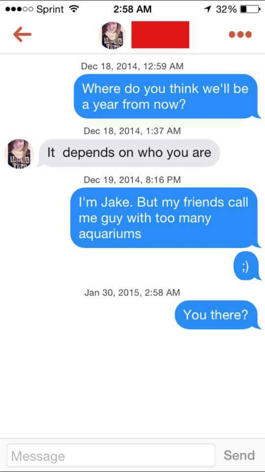 how to change profile name on tinder