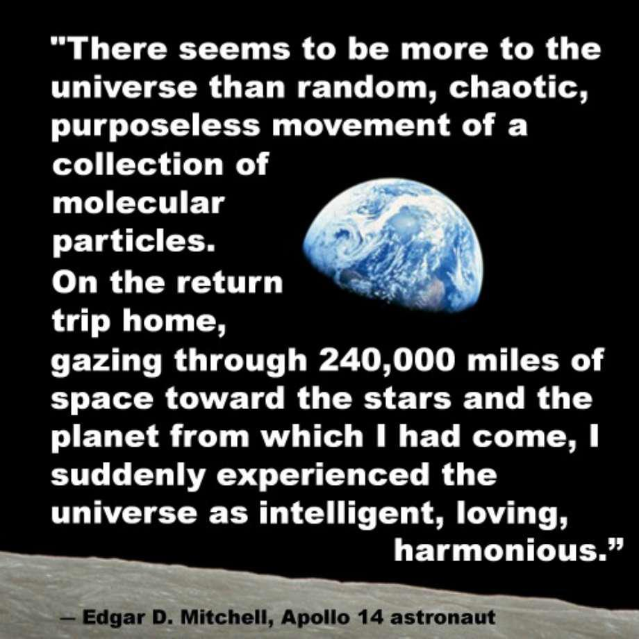 Apollo 13 Quotes Awesome inspirational astronaut quotes - gallery | ebaum's world